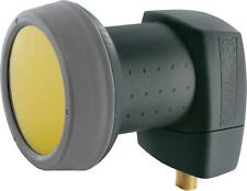 Schwaiger SUN Protect - Digitales Single LNB