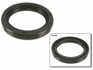 For 1991-1995 Acura Legend Pinion Seal 68831YM 1992 1993 1994 56x75x10mm