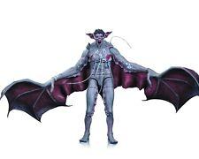 BATMAN ARKHAM KNIGHT MAN BAT ACTIONFIGUR