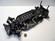 Nuevo XB prediseñadas de fábrica Tamiya 'TT-01 Tipo E' 4WD R/c Touring Car Chasis TT01E