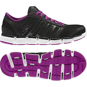 Adidas Cc Oscillate W Ladies' Shoes Training Shoes Trainers Fitness New! Boxed