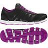 Adidas cc Oscillate W Zapatos Zapatillas de Entrenamiento Deporte Gimnasia Neu !