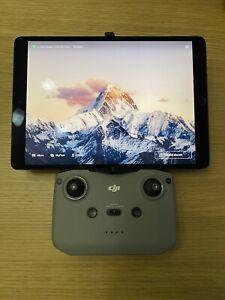 """Dji Mavic Air 2 Or Mini 2 Controller Bracket For iPad Air 9.7"""" To 10.5 Pro"""