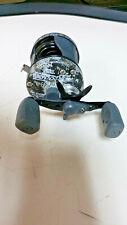 ABU GARCIA AMBASSADEUR 6500CC  5.1:1 Gear Ratio