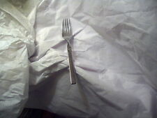 Ginkgo Korea fork 7 3/8 inches long