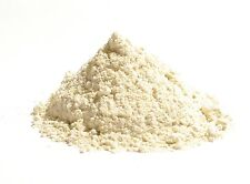 Wasabi Powder Blend-8oz-Dry Wasabi Sushi Style Spice Just add Water