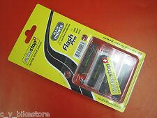 Swissstop FlashPro Black Prince Carbon Brake Pads -Shimano/SRAM/TRP 4pads