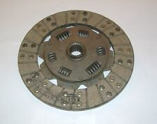 FORD SIERRA 2300 GL V6/ DISCO FRIZIONE/ CLUTCH DISC