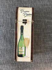 Prosseco Princess Holder Gift Box