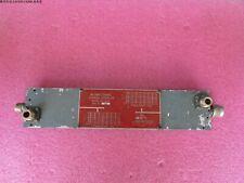 1pc narda 3020A 0.05-1Ghz 20dB 500W N Directional coupler