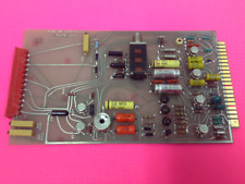Icore - Weigh Analog BD - ASSY 8016-D