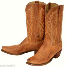 979917920ee Cowboy, Western Boots US Size 11.5 for Men for sale | eBay