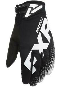 NEW FXR Cold Stop Race Glove '20