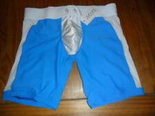 Sukrew Synthetic Underwear for Men