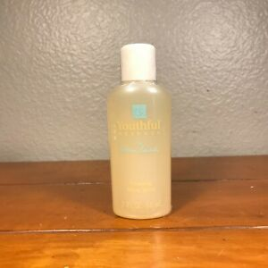 Susan Lucci Youthful Essence Cleansing Facial Wash 2 fl oz Bottle Sealed