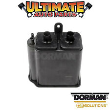 Dorman: 911-198 - Fuel Vapor Canister