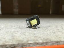 LOTTO ODL BOX x64 Transformers SNX-R1537 FLYBACK RM6 parti elettroniche GUARDA!!!