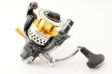 SHIMANO RARENIUM CI4 C3000 spinning reel From Japan USED #C123