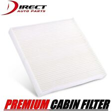 NISSAN CABIN AIR FILTER FOR NISSAN ALTIMA V6 3.5L AND 2.5L ENGINE 2013-2017