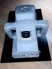 Polaroid macro 5 SLR Sofortbildkamera
