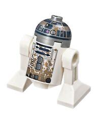 LEGO® Star Wars™ Figur R2-D2 aus 75208 Yodas Hütte sw908 brandneu