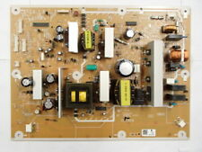 "Sanyo 50"" DP50710 TC-P42C2 N0AB6JK00001 LCD Power Supply Board Unit"