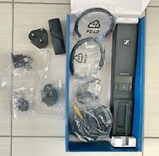 Auriculares inalámbricos Sennheiser Flex 5000 Tv Excelente Estado En Caja