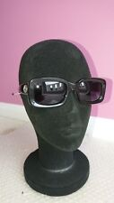 Gucci Sunglasses - New
