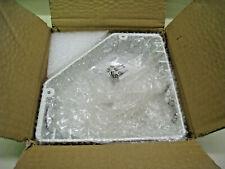 New Bosch Nda Smb Cmt Security Camera Corner Mount Smb White Free Shipping