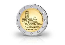 2 Euro 2020 Portugal 730 Jahre Universität Coimbra