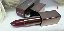 Laura Mercier Rouge Essentiel Silky Creme Lipstick in BORDEAUX  3.5g New