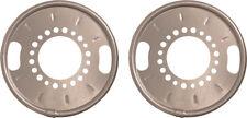 "Pair of 22.5"" Drive Axle Wheel Balancer Centramatic 600-640 Balancer"