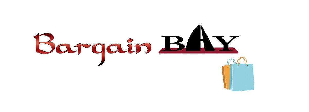 Bargain Bay