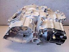 YAMAHA NOS/OEM CRANK CASE ASY MOTO-4 BIG BEAR YFM 350 1987-1988 1YW-15100-09 NEW