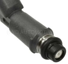 Fuel Injector BWD 67299