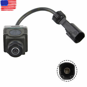 For Mercedes-Benz C218 X218 A207 Rear View Backup Parking Camera A0009051003
