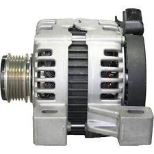 Orig Bosch 150A LICHTMASCHINE Ford Kuga I VOLVO C30 C70 II V50 S40 II 0121615014