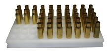 NEW Reloading Block Tray - 50 Round Capacity fits .308, .243, .30-06 Rifle etc