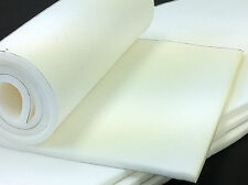 IRONING BOARD COVERS,Replacement Foam,Extra thick (medium size)140cmx45cmx1.2cm