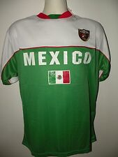 17b28cae65fca Mexico Men National Team Soccer Jerseys for sale