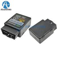 ELM327 V1.5 OBD 2 OBD-II Car Auto Bluetooth Diagnostic Interface Scanner Android