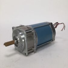 Superior Electric SS451LE -G5 Geared Synchronous motor NEW NFP