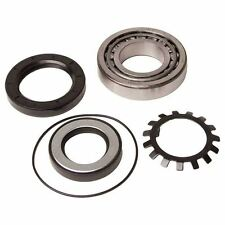 For Ford Ranger 1998-2011 Rear Wheel Bearing Kit