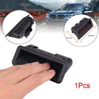 Trunk Handle Release Tailgate Switch # 7118158 For BMW E70 E71 E90 E91 E92 E93