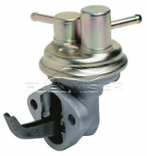 Fuelmiser Fuel Pump Mechanical FPM-080 fits Suzuki Hatch 0.5 (SS), 0.8 (SS)