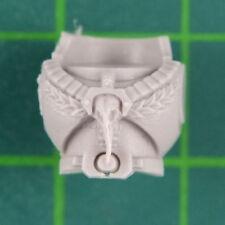 Horus Heresy MK6 Raven Guard Torso C Forge World 40K 30K Bitz 2084
