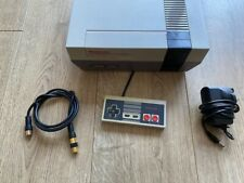 Nintendo Entertainmaent System - NES - Classic Gaming Console