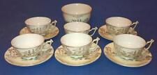Unboxed Tableware 1940-1959 Oriental Porcelain & China