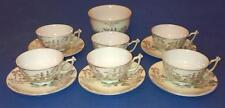 1940-1959 Date Range Oriental Porcelain & China