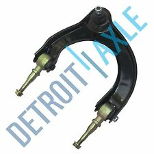 New Front RH Passenger Side Upper Control Arm + Ball Joint for Sebring Coupe
